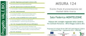 Invito EVENTO 13_05_16