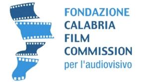 film commission calabria