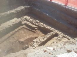 mattone-scavo