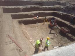rc-garibaldi-scavi-rilievo-archeologico-stazione-totale