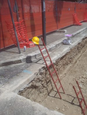 scala-cantiere