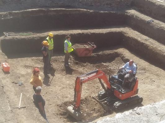 scavo-trova-acqua