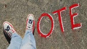 voto giovanile