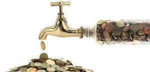economia economia soldi