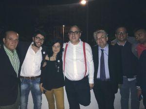 Guccione Magorno