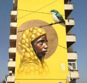 murales arghilla