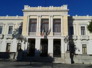palazzo provincia rc