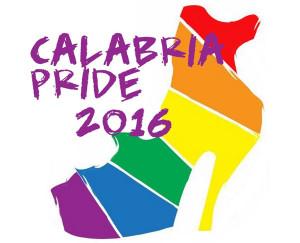 Calabria-Pride-2016