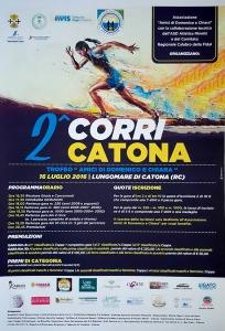 Corricatona2016