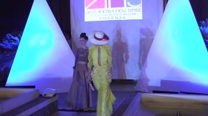 moda Cosenza fashion