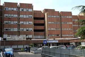 Ospedaliriuniti Rc