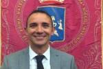 Riccardo Mauro