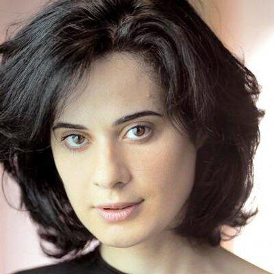 Annalisa Insardà