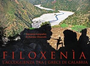 Giancotti FILOXENIA