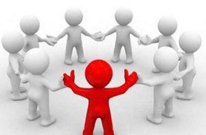 inclusione-sociale