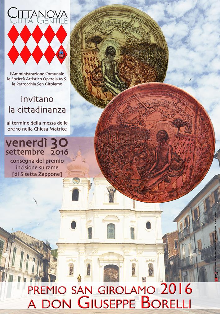 70x100-premio-sangirolamo