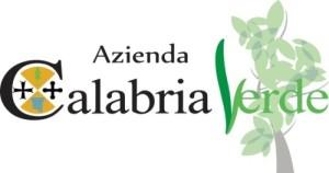 calabriaverde