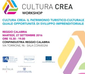 cultura-crea-invito