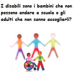 disabili-bimbi
