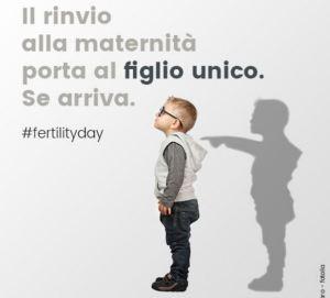 fertilityday-figlio