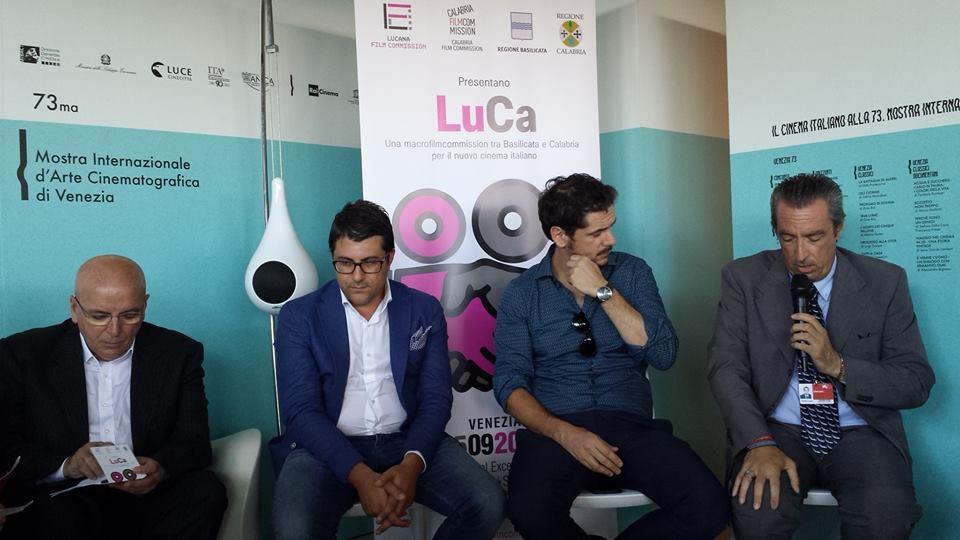 LuCa11