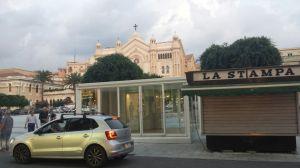 rc-piazza-duomo-edicola2