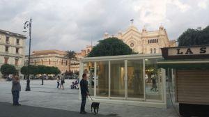 rc-piazza-duomo-edicola3