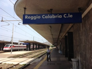 rc-stazione-centrale