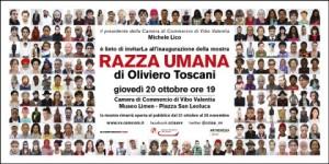 oliviero-toscani-mostra-vv2016