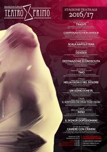 programma-teatroprimo2016_17
