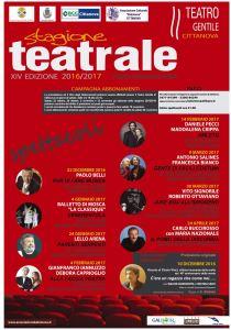 teatro-gentile-16_17