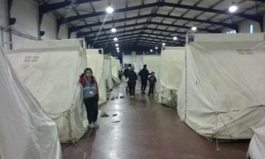 grecia-siria-campo-profughi