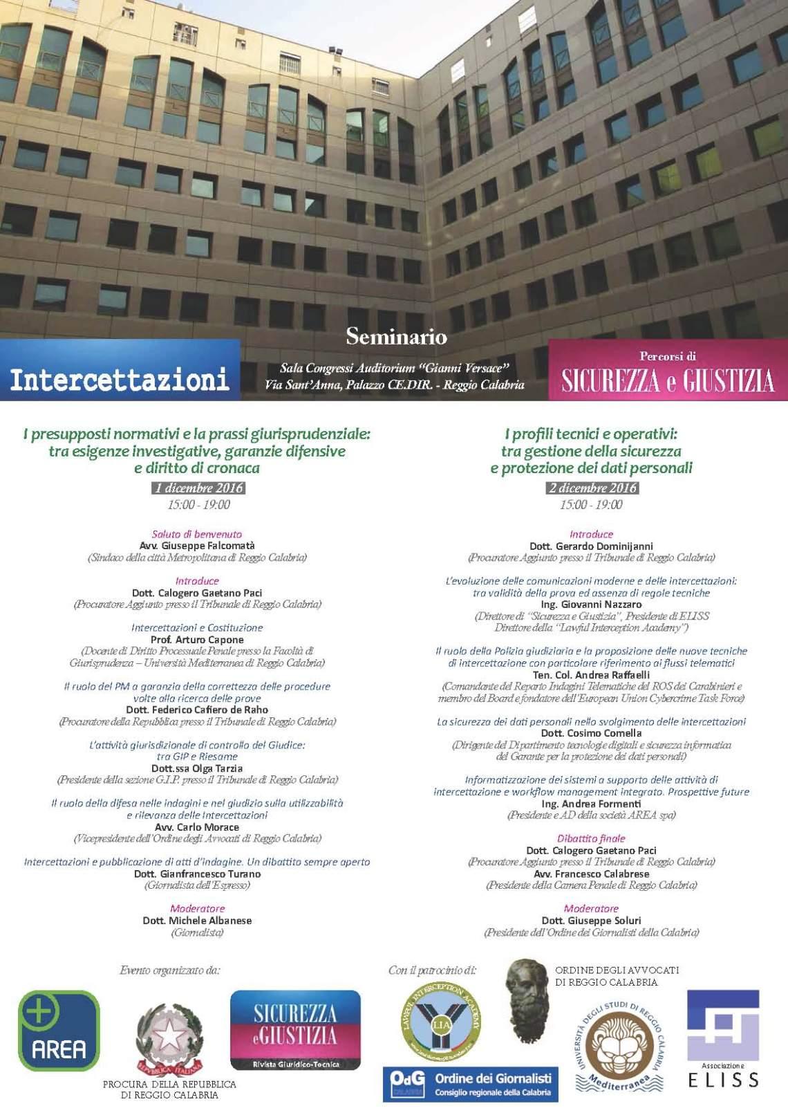 locandina-seminario_reggio_calabria_1-2_dicembre_2016
