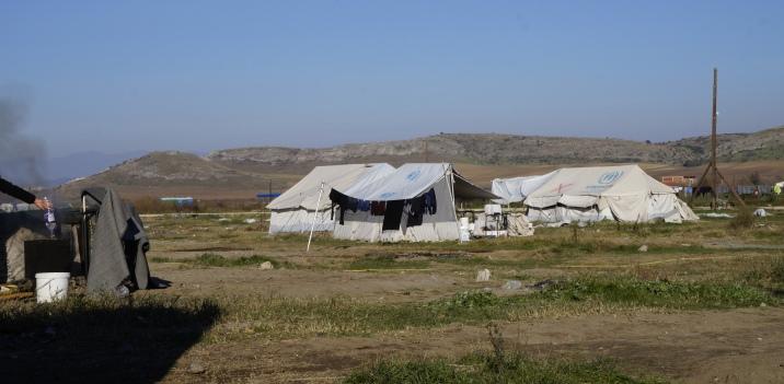 new-cabala-camp