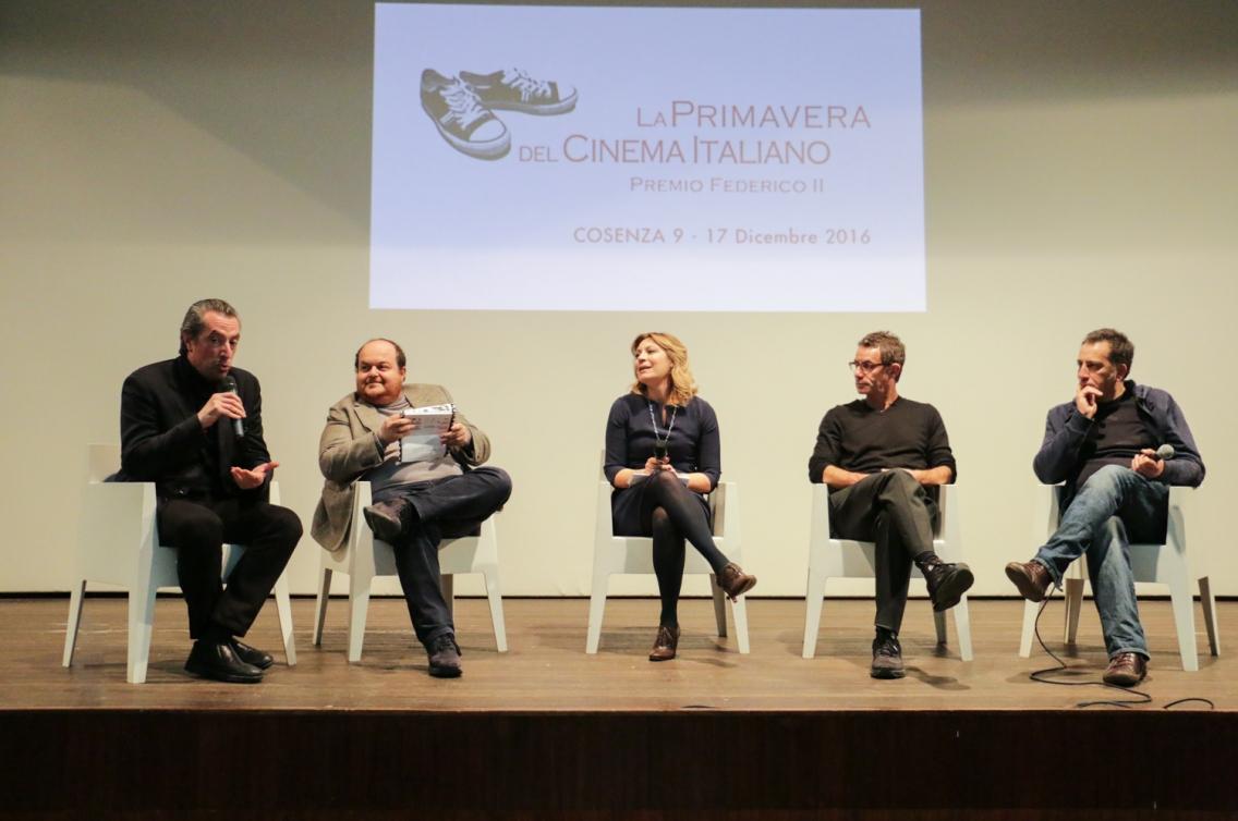 cinema-cs-03