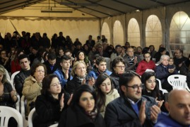 festival-del-torrone-5