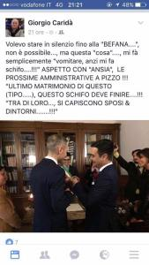 callipo-unioni-civili-fb