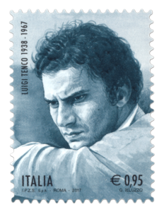 francobollo-tenco