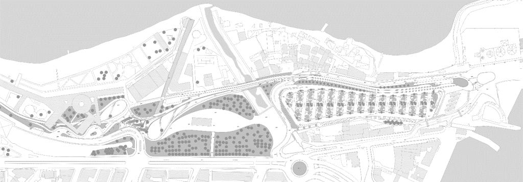 rc-lungomare-area-portuale