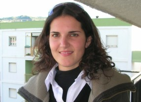 sindaco_amantea__monica_sabatino