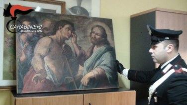 cc-opere-arte_reggio_11-febbraio_1