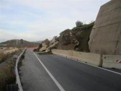 crollo-muro-bova-4