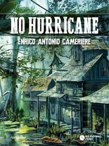 no-hurricane-book-cameriere
