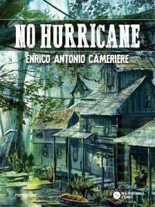 no-hurricane-book-cameriere