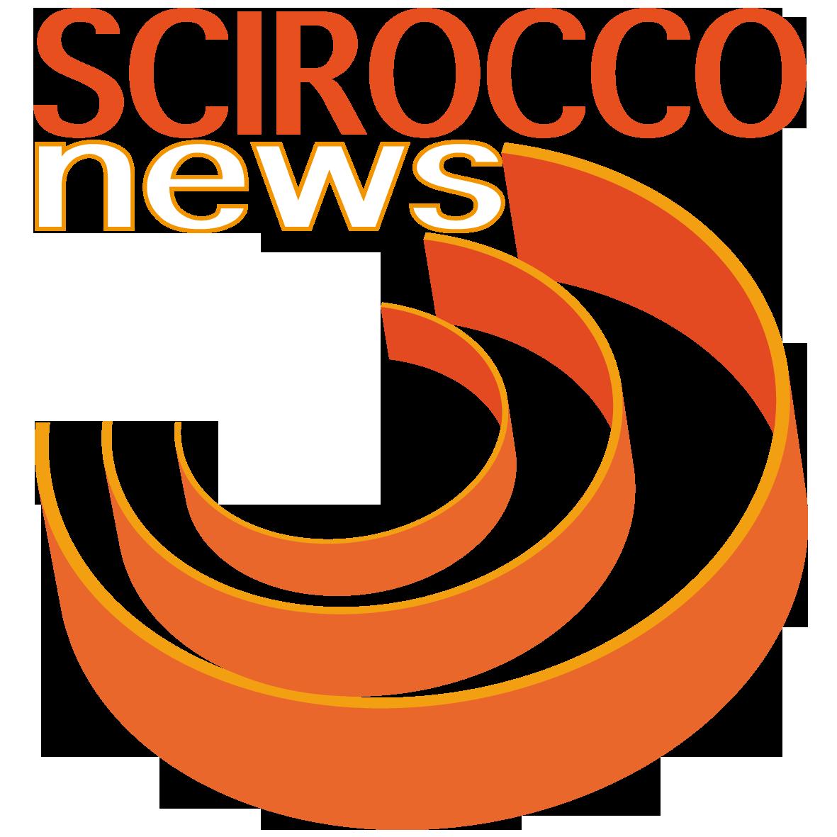 SCIROCCOnews