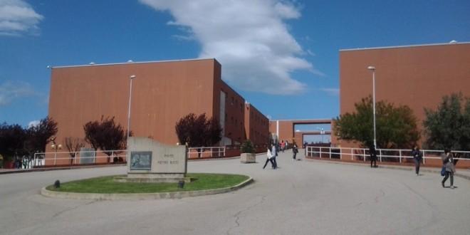 l unical nella top 5 delle universit italiane scirocconews