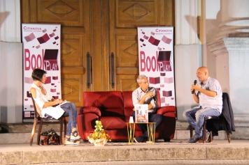 BookToPlay Padellaro2