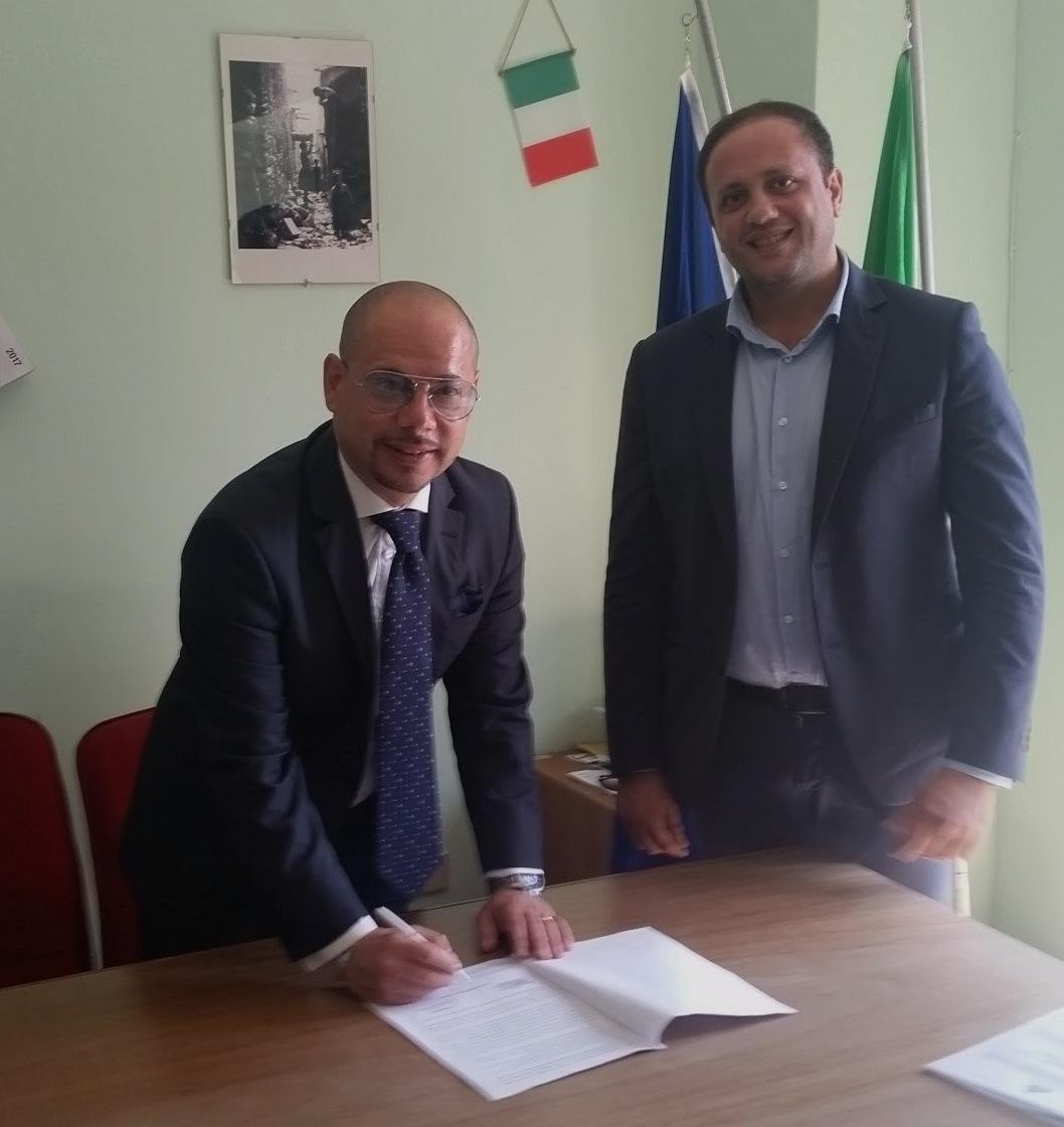 Bombino_Bruzzaniti