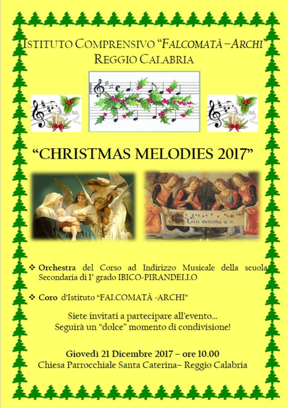 Locandina_concerto_21_dicembre_2017-
