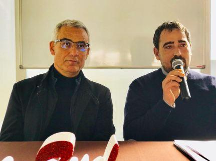 conf CorsoSud-FdP 11